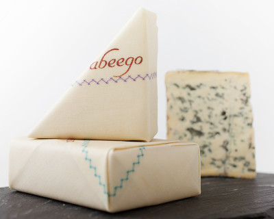 Abeego Wrap Variety Pack