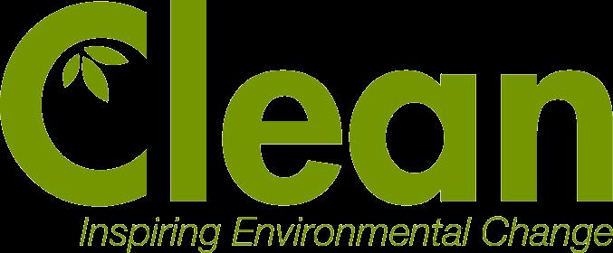 logo_clean-1