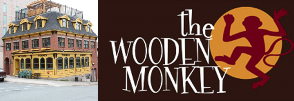 The Wooden Monkey - 150 Days of Sustainable Initiatives