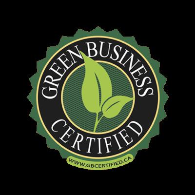 IGBC Certification