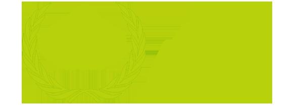 top-20-initiatives-durables-quebec