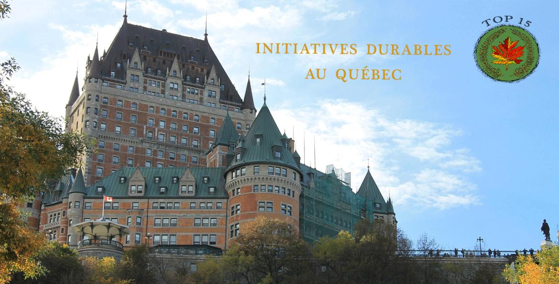 top-15-initiatives-durables-au-quebec