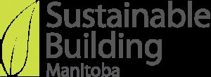 sustainablebuilding_colour_vert