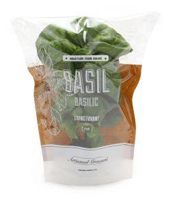 herbs-basil-ag_3_orig