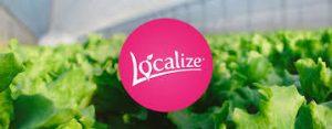 Top 15 sustainable initiatives in Alberta