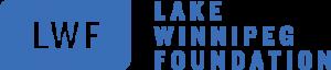 Lake Winnipeg Foundation