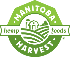 Top 15 Sustainable Initiatives in Manitoba - 150 days of sustainable initiatives