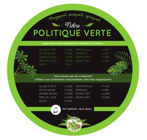 politique_fr