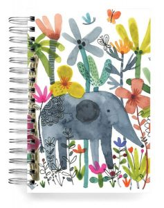 jumbo_babyelephant_grande