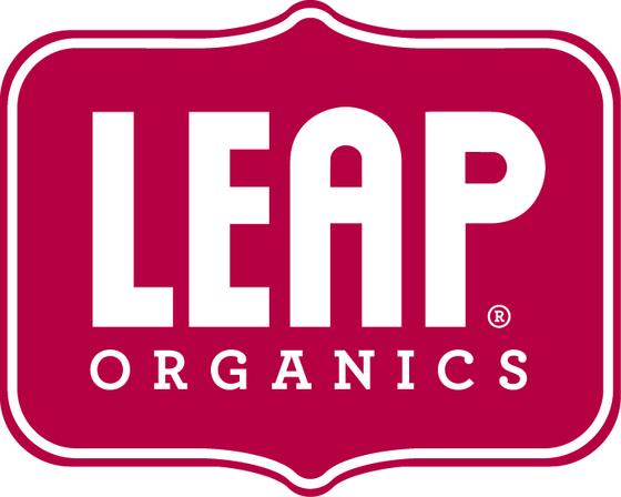 leap organics