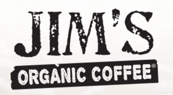 jims organic coffee
