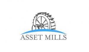 Asset Mills L'Autre Couleur Client