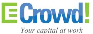 EcrowdInvest