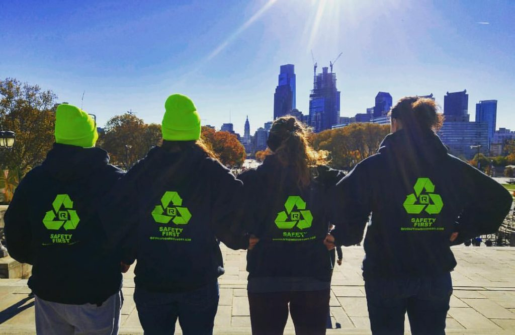 Top Sustainable Companies in Pennsylvania
