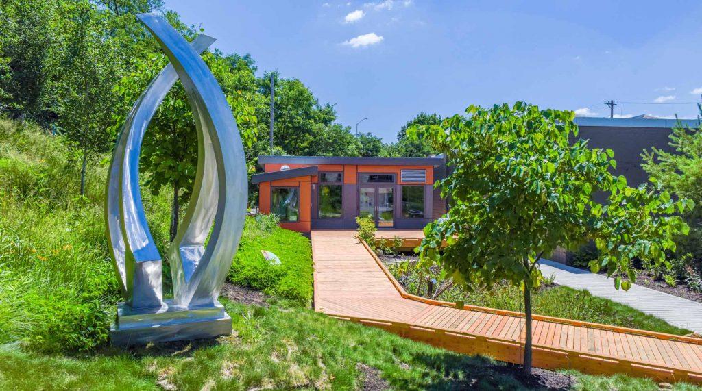 L'Autre Couleur - Top Sustainable Companies in Pennsylvania