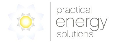 PracticalEnergySolutions - top sustainable companies in pennsylvania