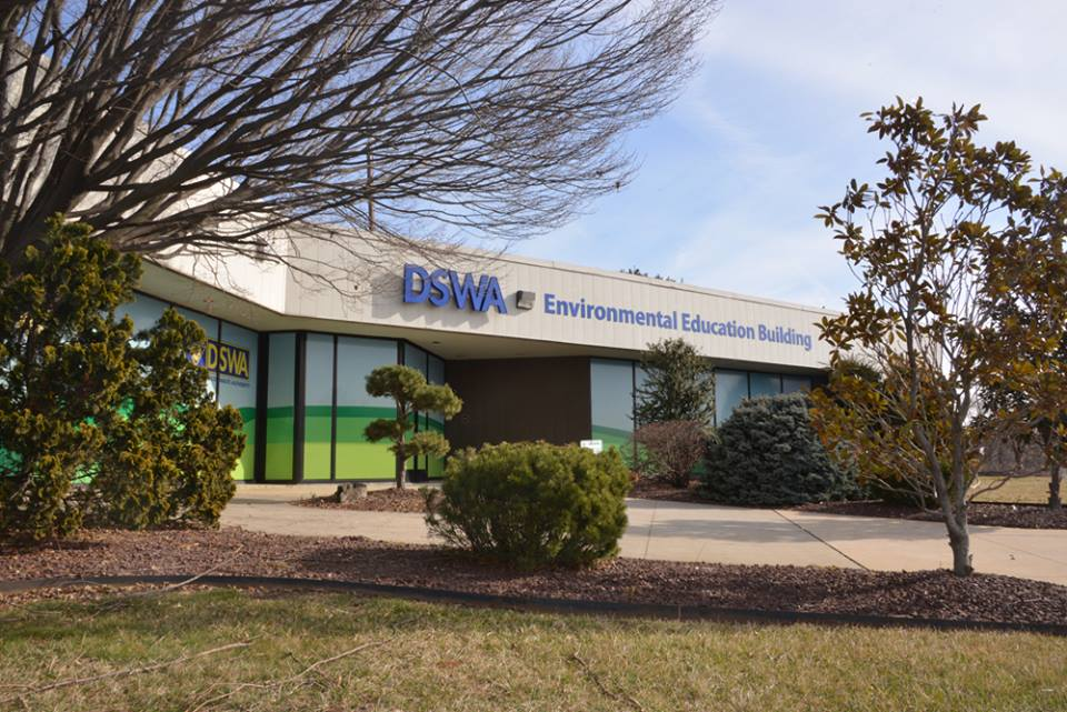 Top Sustainable Companies in Delaware - DSWA