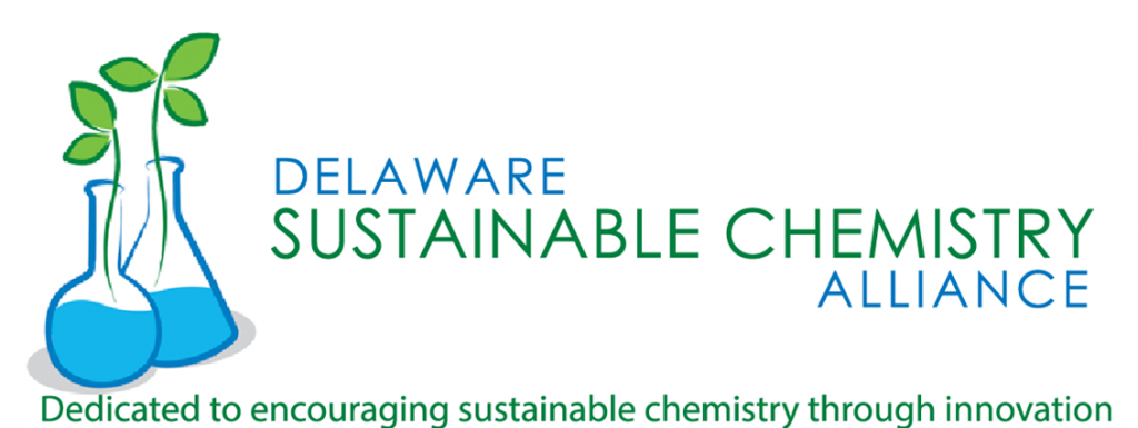 Top Sustainable Companies in Delaware - Delaware Alliance of Sustainable Chemistry