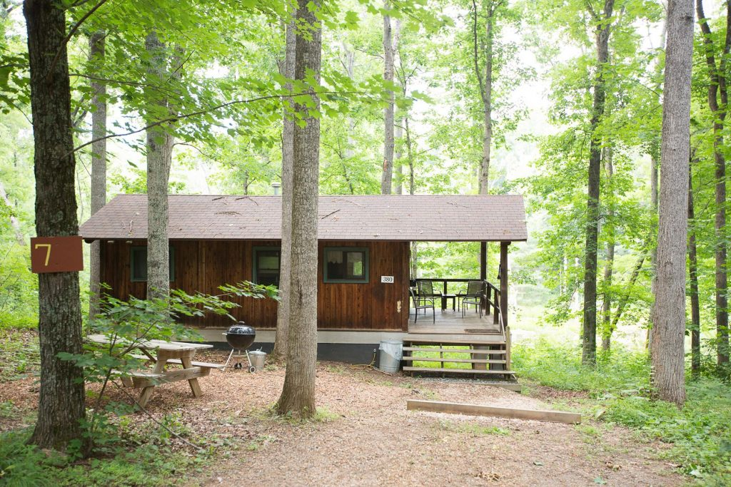 Montfair Resort Farm - Top Sustainable Companies in Virginia
