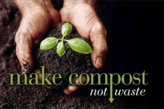 NOPE - Top Sustainable Companies in Virginia